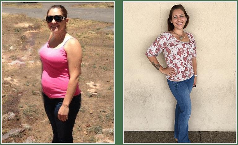 chalet savoyard rm3 weight loss